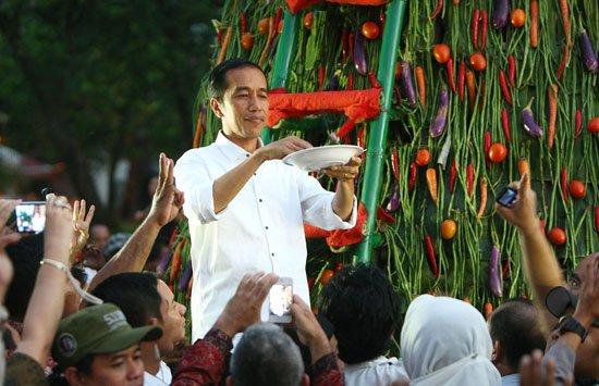12270_10437_4938_3750_oke-JKT1-Syukuran-Jokowi-ec