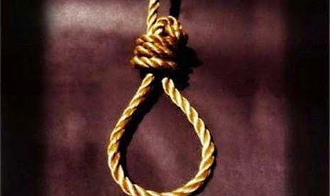 hukuman-mati-ilustrasi-_130218174647-397