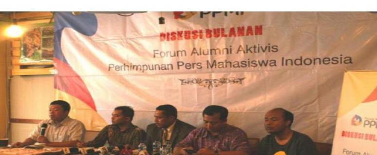 large_43suasana-diskusi-faa-ppmi-vivacoid