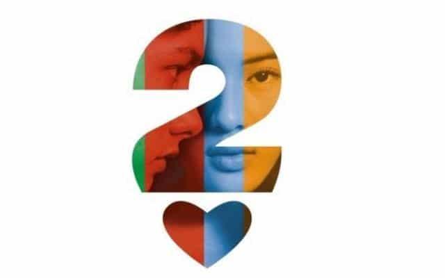 Ada Apa dengan Cinta? 2