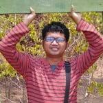 Arys Aditya