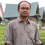 Eko Sigit Rukminto Kurniawan