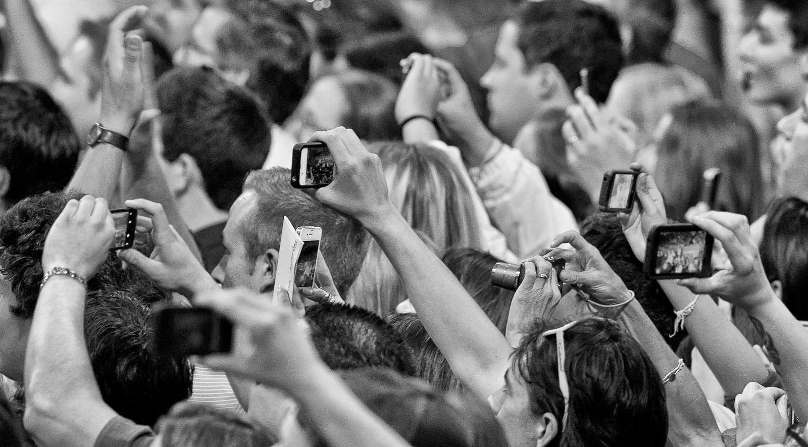 jurnalisme warga 2